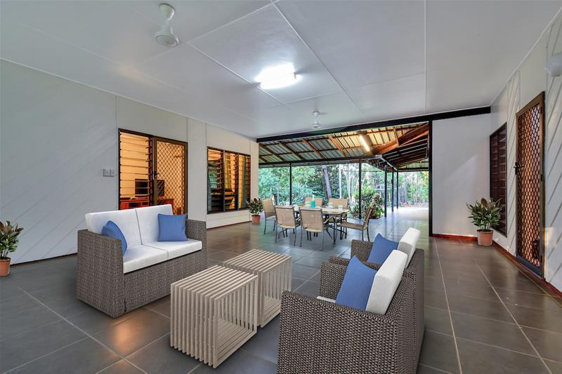 Absolute NT   Search for Properties for Sale