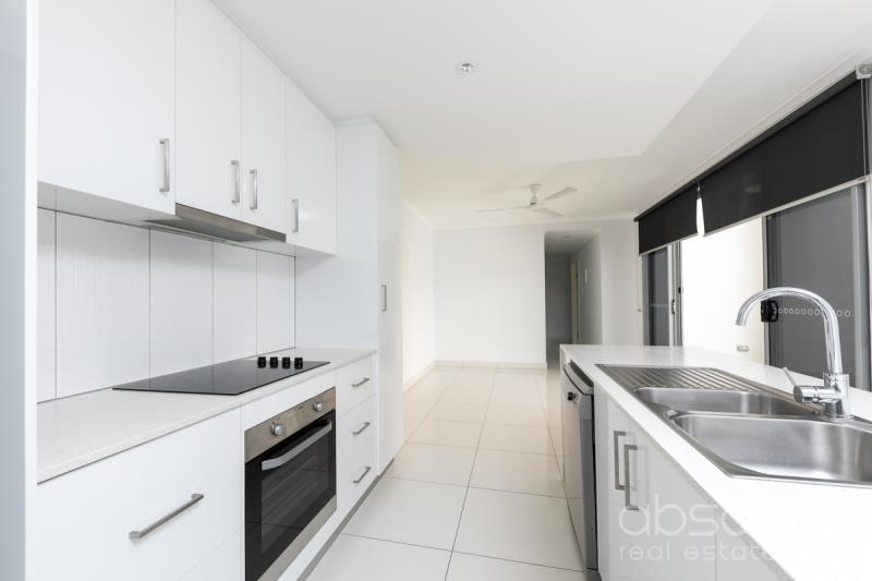 106/6 Finniss Street, Darwin City