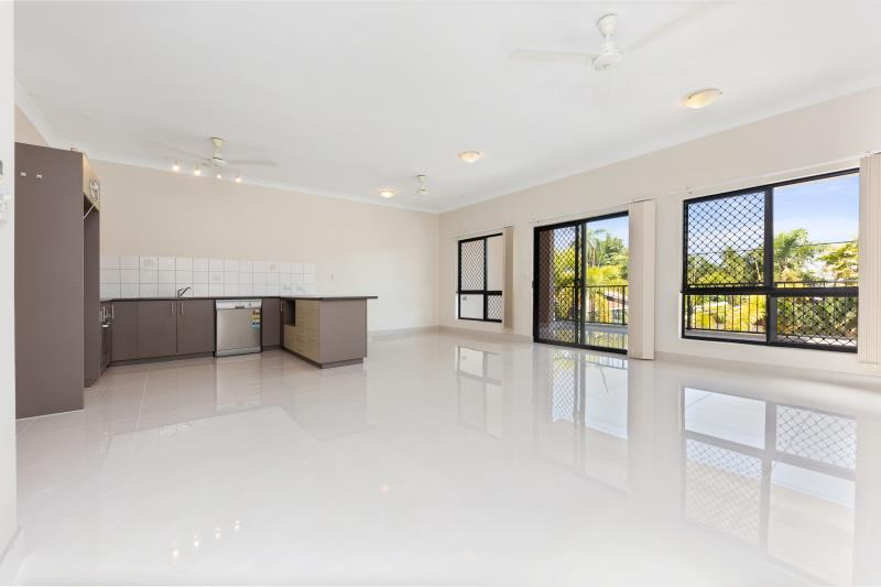 1/2 Ostermann Street, Coconut Grove