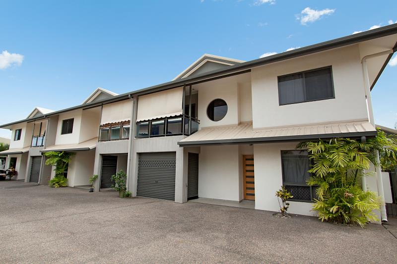4/39 O'ferrals Road, Bayview