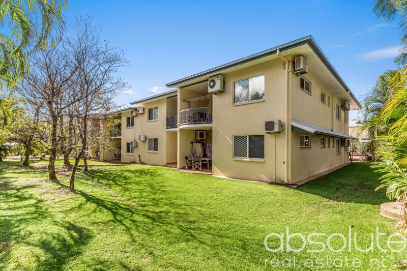 8/34 Forrest Parade, Bakewell