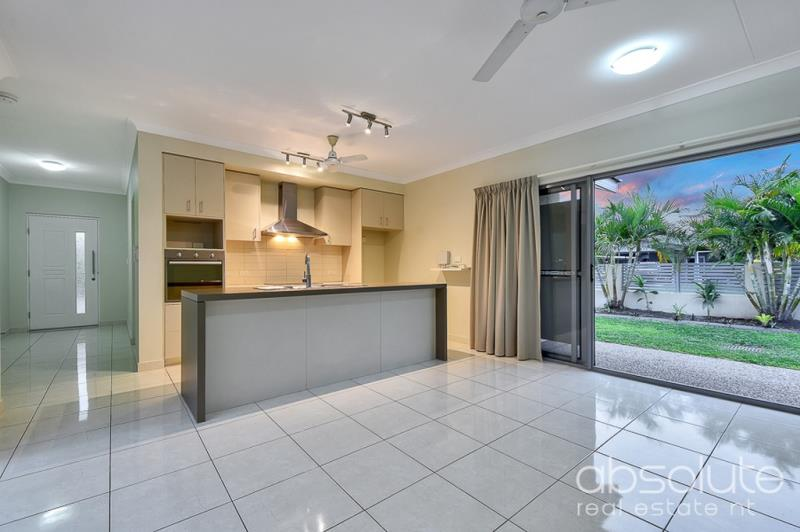 1/11 Hedley Place, Durack
